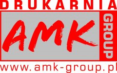 AMK Group Rękawek, Kondraciuk Sp. j.