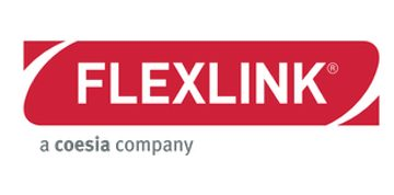 FlexLink Systems Polska Sp. z o. o.