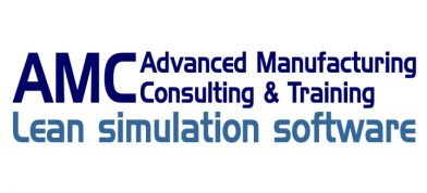 AMC Advanced Manufacturing Consulting Sp. z o.o.